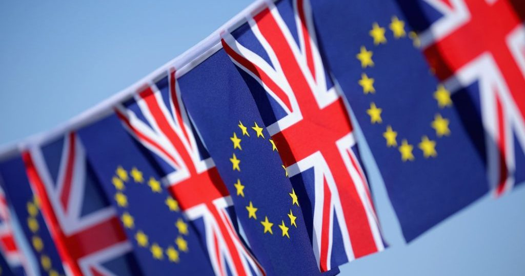 The Definitive Guide To Brexit And The EU Referendum